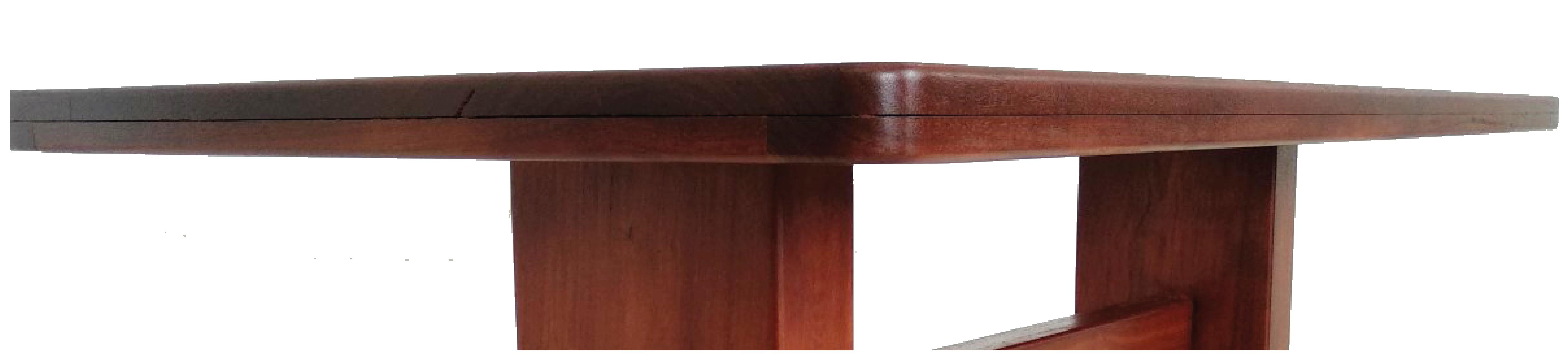 Mesa Elondo