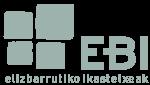 EBI-02-02