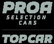 PROA SELECTION TOP CAR_Selection Cars cuadrado1